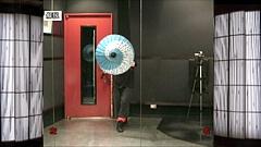 傘踊りやり方