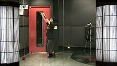 鳴子踊り音